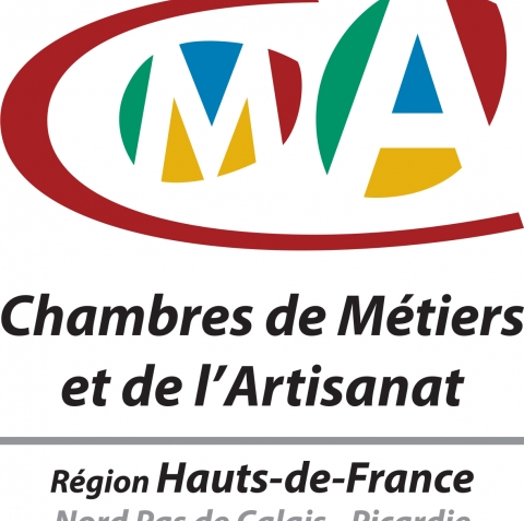 Le monde des artisans hauts de france dition nationale for Chambre de france