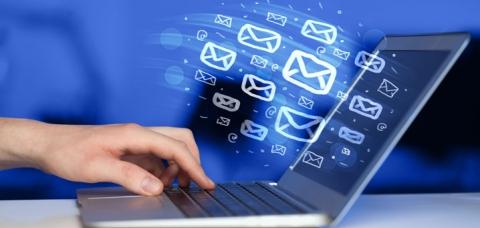 Formation web et digital des CMA