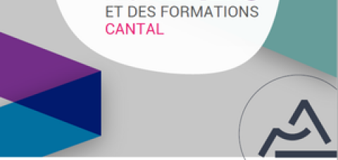Forum des métiers Aurillac 2017