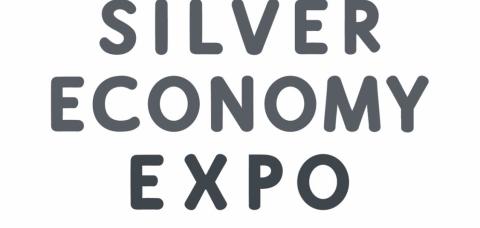 Silver economy 2017